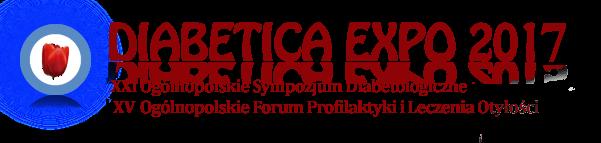Diabetica Expo 2017